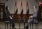 نوری المالکی: طرف سومی خواهان فتنه میان مقاومت و آمریکاییهاست
