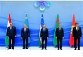 ابعاد راهبردی سومین نشست رهبران آسیای مرکزی در عشقآباد