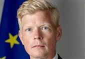 Sweden Diplomat Hans Grundberg to Be Named UN Envoy to Yemen
