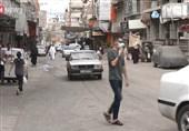 الکیان الصهیونی یشدد حصاره على غزة: محاولة لتفریغ الانتصار من مضمونه