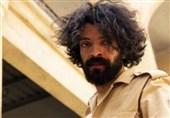 خشم کاربران از سریال توهین آمیز عربستان ضد یمن