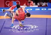 المپیک 2020 توکیو  برنامه روز سیزدهم رقابت ورزشکاران ایران/ مدالهای کاروان به 7 میرسد؟