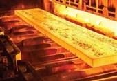 مدیرعامل شرکت فولاد مبارکه مطرح کرد: توانمندی فولاد مبارکه برای صادرات اسلب گازترش