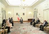 رئیسی در دیدار وزیرخارجه بوسنی: باید روابط خود را در راستای منافع ملتهایمان فعال کنیم