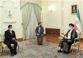 تقویت مناسبات سیاسی و اقتصادی با کشورهای آمریکای لاتین از اولویتهای سیاست خارجی ایران است