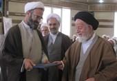 نماینده جدید ولی فقیه در استان سمنان را بهتر بشناسیم + سوابق