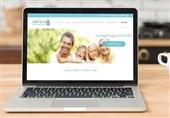 فروش ویژه دستگاه های تصفیه آب مینروا فیلتر در تابستان 1400