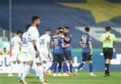 جام حذفی فوتبال| استقلال با برتری مقابل گلگهر به فینال رسید/ شکست دوباره قلعهنویی مقابل مجیدی