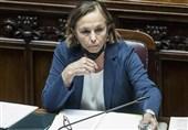 درخواست ایتالیا از کمیسیون اروپا برای برگزاری نشست ویژه حل بحران پناهندگان