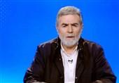 جهاد اسلامی: هیچ وحدتی بدون فلسطین و قدس وجود نخواهد داشت/ قدردانی از حمایتهای ایران