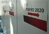 المپیک 2020 توکیو  ابتلای 31 نفر به ویروس کرونا/ آمار کلی به 358 نفر رسید