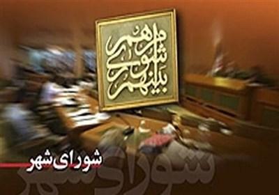 رئیس شورای شهرستان ری: طرح توسعه وضعیت اسفناک 30 ساله محله نفرآباد اجرایی شود