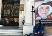 وخامت حال دبیرکل جنبش «حق» بحرین در زندان آل خلیفه