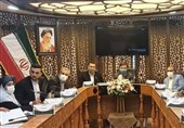 انتقادها از شورای شهر گرگان در پی بیحرمتی به شعائر دینی ادامه دارد