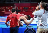 آمادگی ذهنی و روانی، حلقه مفقوده ورزش ایران/ چرا المپیکیها توقعات را برآورده نکردند؟