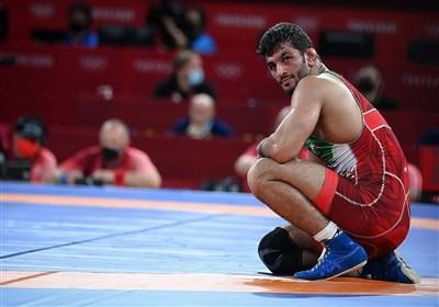 غافلگیری کاروان ایران در روز سیزدهم المپیک