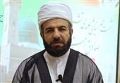 رشادتهای شهدای دفاع مقدس دشمنان را از فکر تهاجم به ایران اسلامی بازداشته است