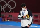 المپیک 2020 توکیو  سقوط یک پلهای ایران در پایان روز سیزدهم/ چین در صدر + جدول مدالی