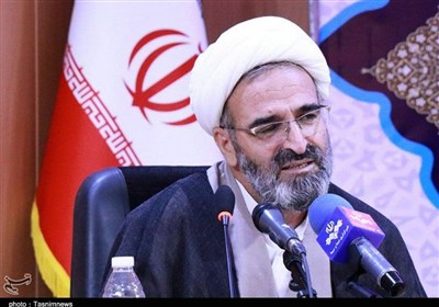 امام جمعه سمنان: پروژه انزوای ایران شکست خورده است