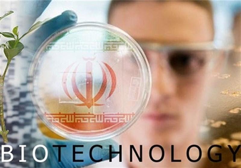 موفقیت دانشمند ایرانی در کشف و ثبت جهانی گونهای از میکروارگانیسمها