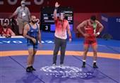 المپیک 2020 توکیو| شانس مدال ایران چطور به کشتی دوم نرسید؟