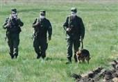 ارمنستان: نیروهای نظامی روسیه در برخی مناطق مرزی با آذربایجان مستقر شدهاند