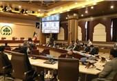 تکمیل موزه دفاع مقدس و تشکیل کمیسیون حاشیهنشینی در جلسه شورای شهر شیراز بررسی شد