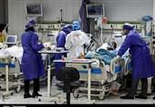 ویروس منحوس؛ مرداد 1400 جان 468 شهروند در استان هرمزگان را گرفت