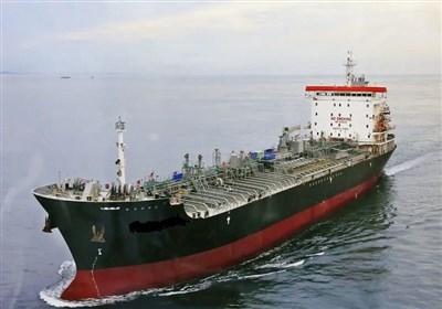 حرب نواقل النفط.. جولة جدیدة من الحرب الإرهابیة على سوریا