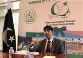 پاکستان: اظهارات مقامات افغان روابط خوب با این کشور را غیرممکن میکند
