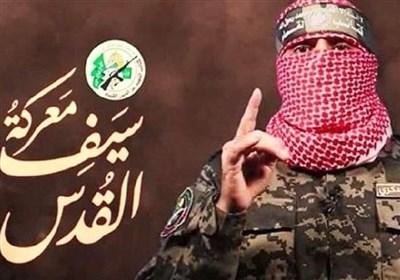 غزة توجه ضربة قاصمة للعقیدة الأمنیة الإسرائیلیة