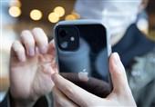 """اسکن تصاویر خصوصی کاربران توسط """"اپل"""" به بهانه حفاظت از کودکان"""