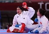 امروز؛ جلسه کمیته فنی فدراسیون کاراته برای بررسی عملکرد بانوان در المپیک/ دعوت رفع تکلیفی عصرانه از مربیان سابق!