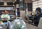 دستگاههای ماینر به ارزش 100 میلیارد ریال از یک واحد تولیدی در زنجان کشف شد