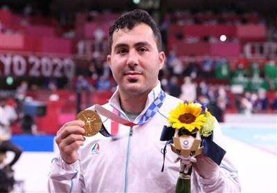 المپیک 2020 | روز پانزدهم؛ تاریخ سازی کاراته