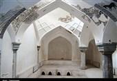 زمینه واگذاری 15 مجموعه تاریخی کرمانشاه به بخش خصوصی فراهم شد