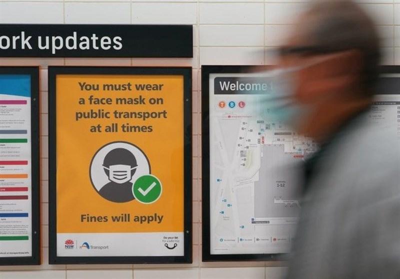 Australia's Queensland State Warns of Possible COVID-19 Lockdown