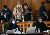 لزوم ورود شورای شهر تهران به اختلافات مالی شهرداری و تامین اجتماعی