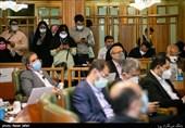 پشتپرده واگذاری بیحساب و کتاب املاک و باغات توسط اعضای سابق شورای شهر