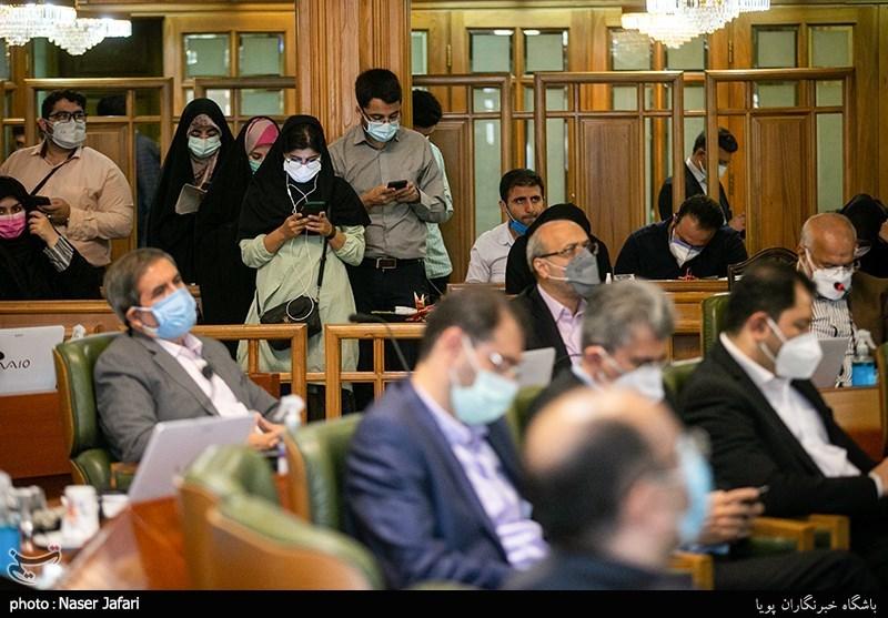 ورود زیرکانه دیوان محاسبات به مسائل مالی شهرداری تهران با طرح کمیسیون اقتصادی مجلس