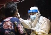 زنگ خطر در شرق چین پس از تایید 24 مورد کرونایی در فوجیان