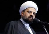 شیخ قبلان: مسئولیت هرگونه فتنه و خونریزی در لبنان بر گردن سفارت آمریکاست