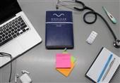 MBA سلامت دیجیتال چیست؟