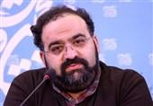 حاجتمند: بحران مدیریتی حاکم بر سینما نگذاشت آنطور که میخواستم درباره شهدای لشکر فاطمیون فیلم بسازم