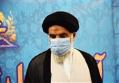 ریشه مشکلات خوزستان سوء مدیریت است
