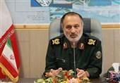 5600برنامه همزمان با هفته دفاع مقدس در استان مازندران اجرا می شود