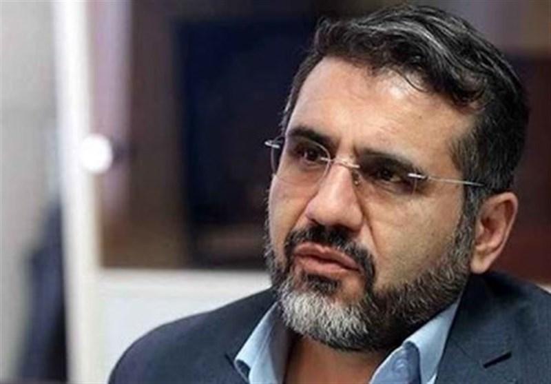 توصیه تشکلهای رسانهای به وزیر ارشاد درباره شاخصههای معاون مطبوعاتی