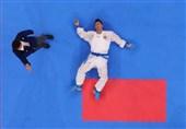 حذف رسمی کاراته از بازیهای المپیک و اضافه شدن یک رشته جدید