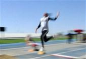 اشتباه فدراسیون دوومیدانی در معرفی ورزشکار المپیکی/ سهمیه ریحانه مبینی چگونه از دست رفت؟