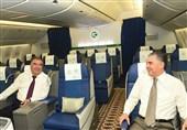 سفر رحمان به ترکمنستان: آیا مسیر ایران دوباره برای ترانزیت تاجیکستان فعال میشود؟